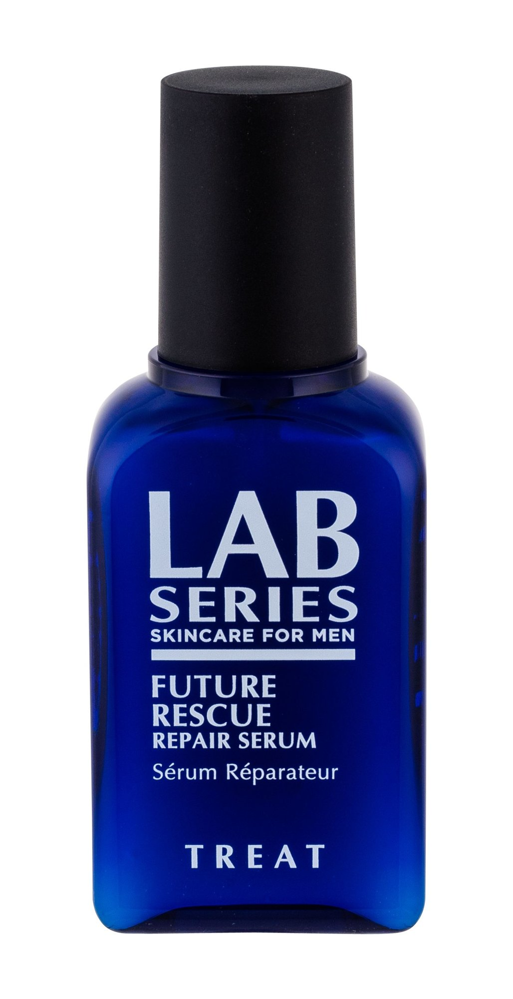 Lab Series Treat Cosmetic 50ml