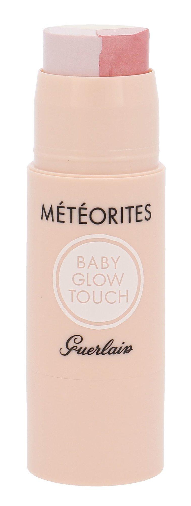 Guerlain Météorites Cosmetic 6ml