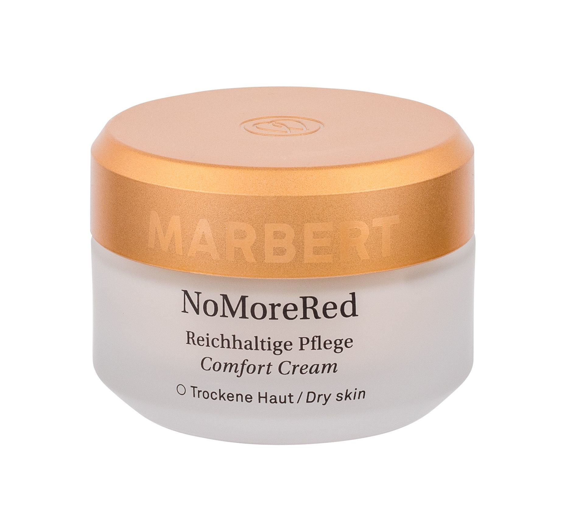 Marbert Anti-Redness Care Day Cream 50ml