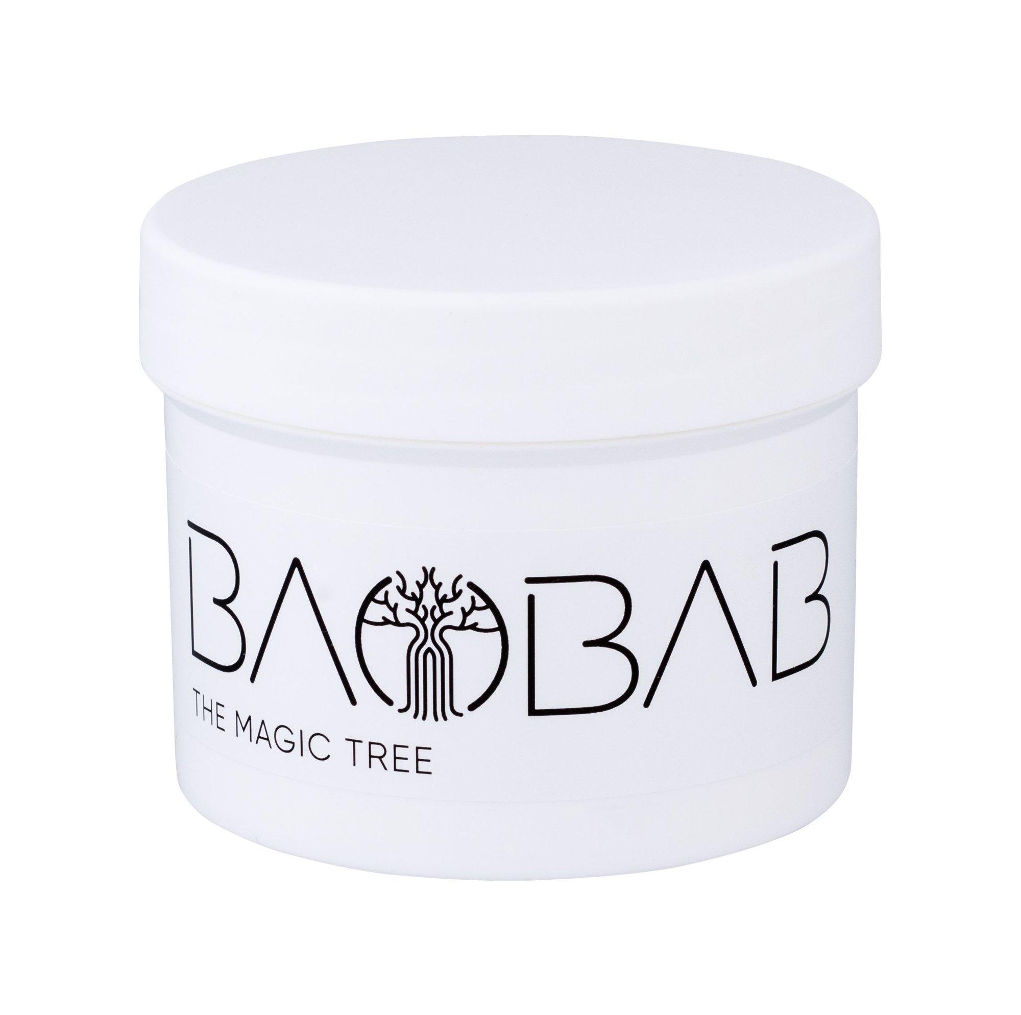 Diet Esthetic Baobab Cosmetic 200ml