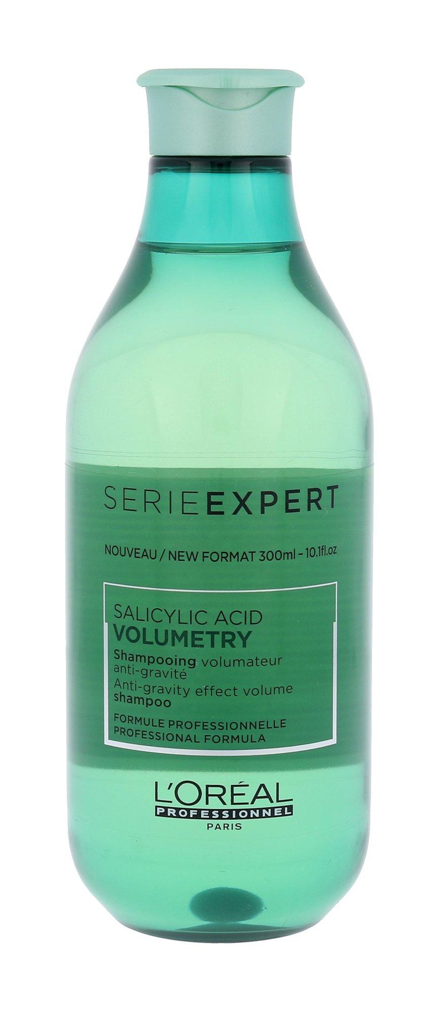 L´Oréal Professionnel Série Expert Cosmetic 300ml