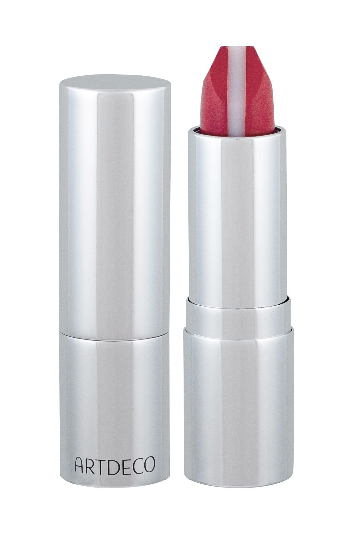 Artdeco Hydra Care Lipstick 3,5ml 20 Rose Oasis