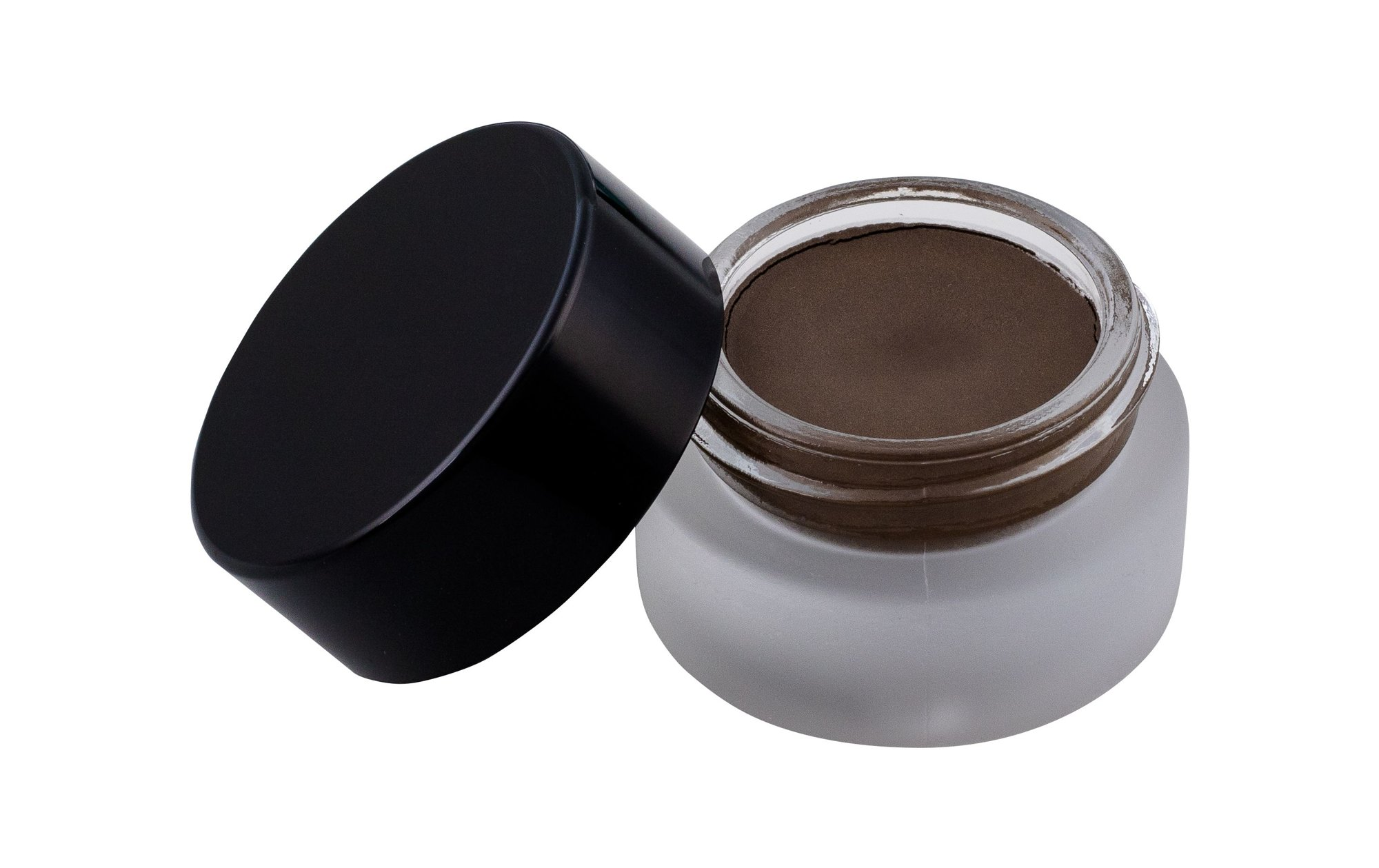 Artdeco Gel Cream For Brows For Eyebrows 5ml 12 Mocha