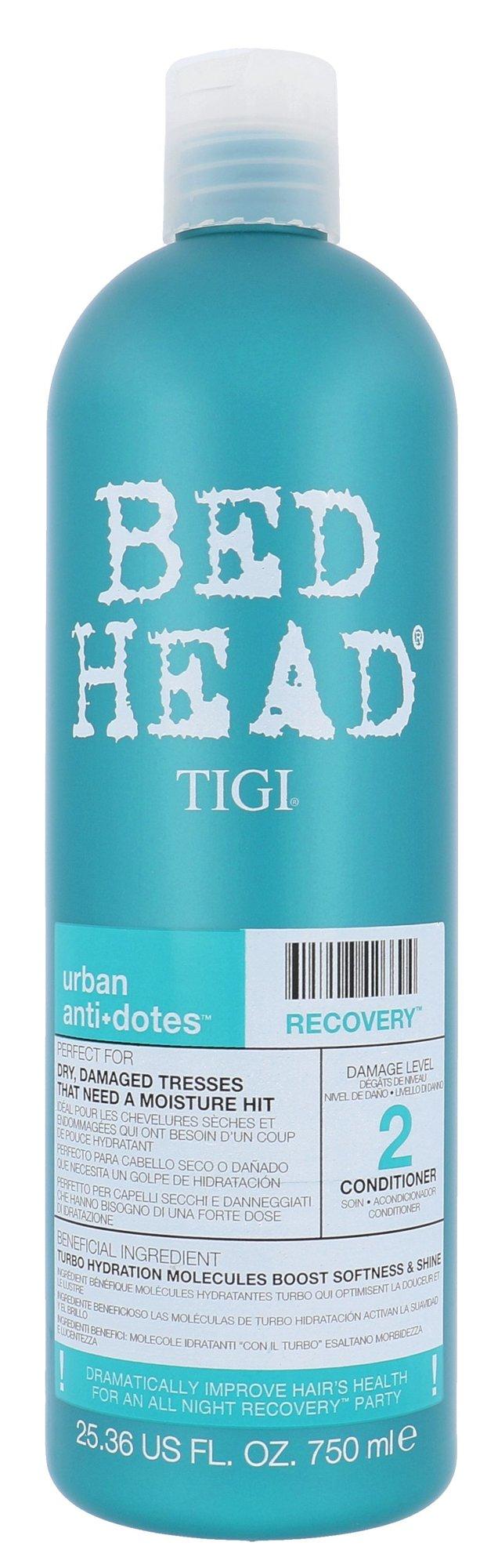 Plaukų kondicionierius Tigi Bed Head Recovery