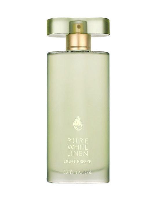 Estée Lauder Pure White Linen Light Breeze EDP 50ml