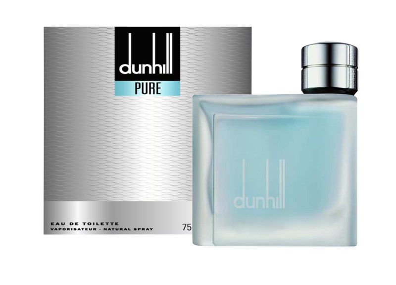Dunhill Pure EDT 50ml