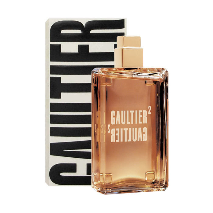 Jean Paul Gaultier Gaultier 2 EDP 2x20ml