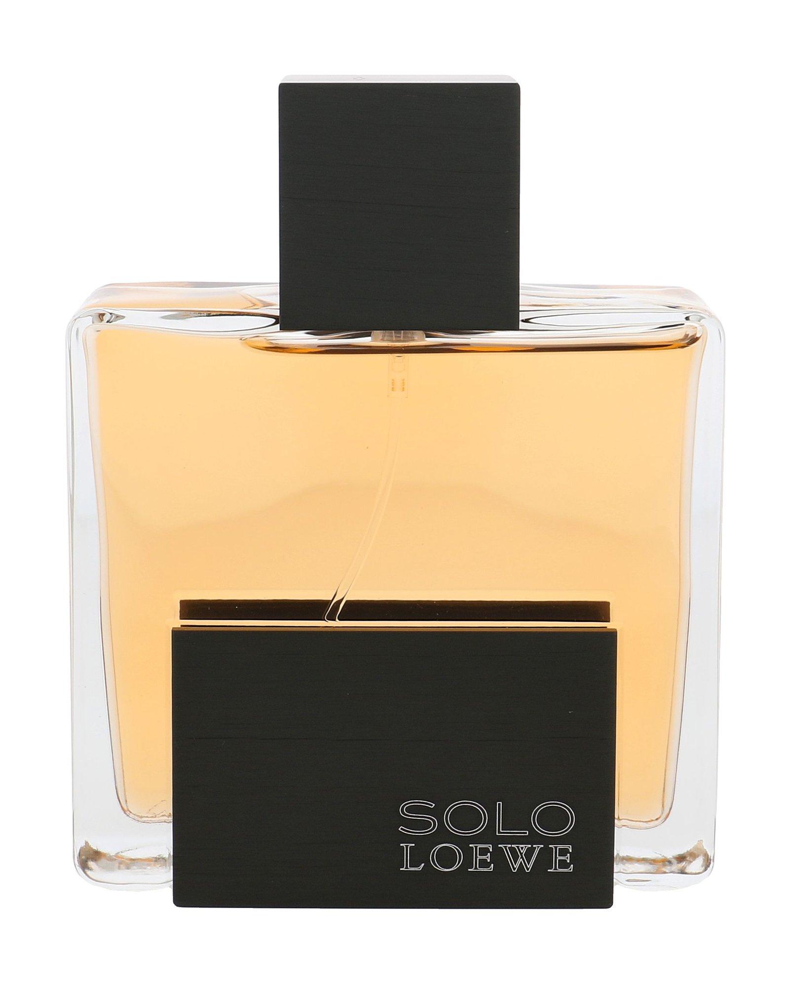 Loewe Solo Loewe EDT 75ml