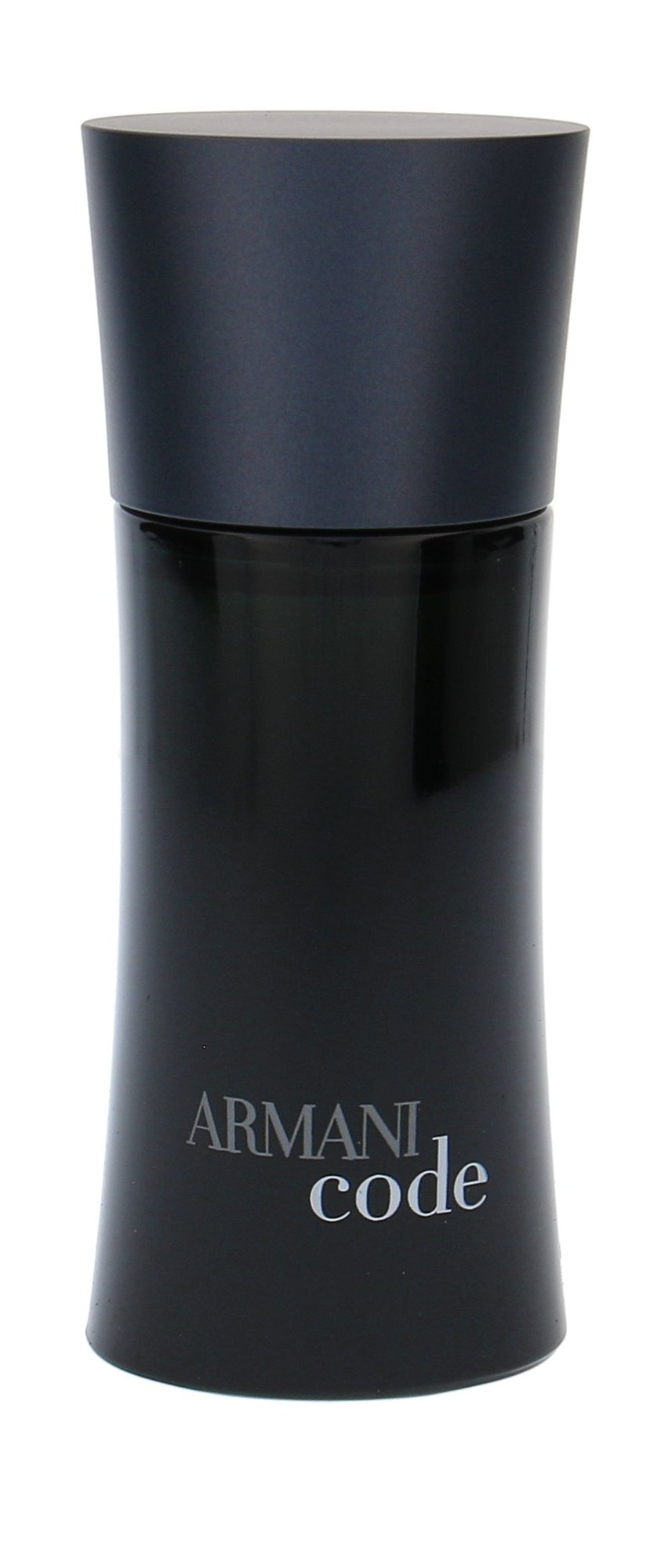 Giorgio Armani Black Code EDT 50ml