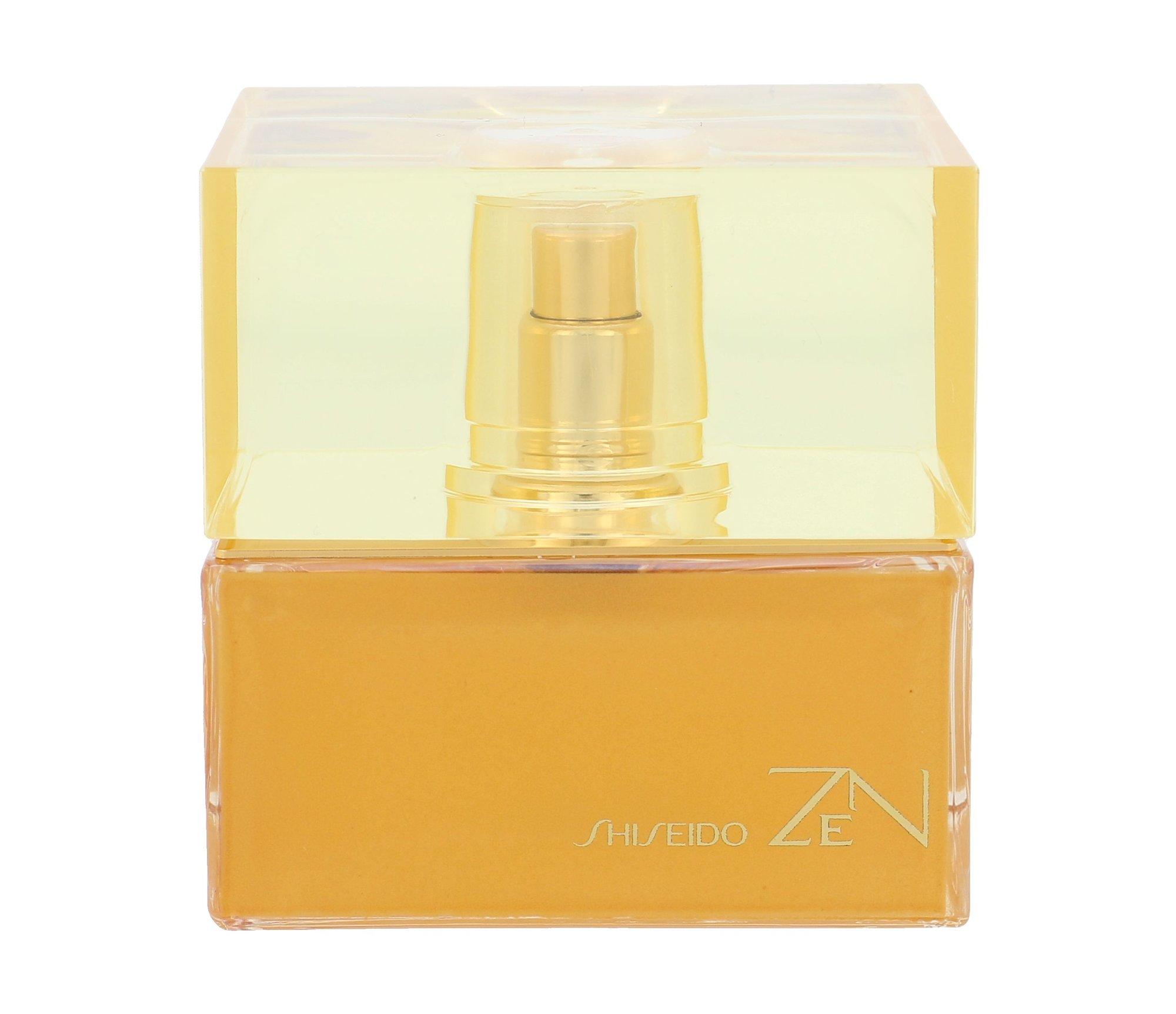 Shiseido Zen EDP 50ml