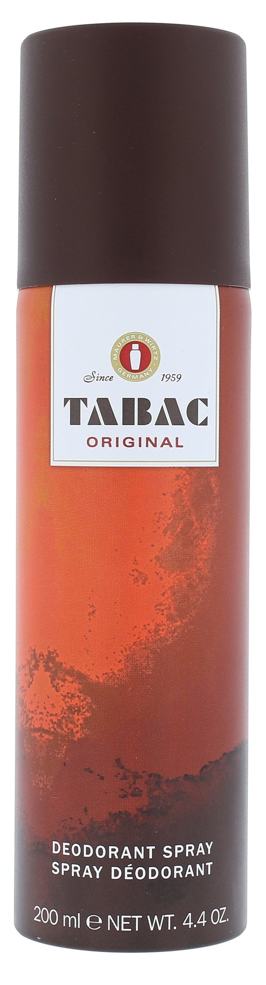Tabac Original Deodorant 200ml