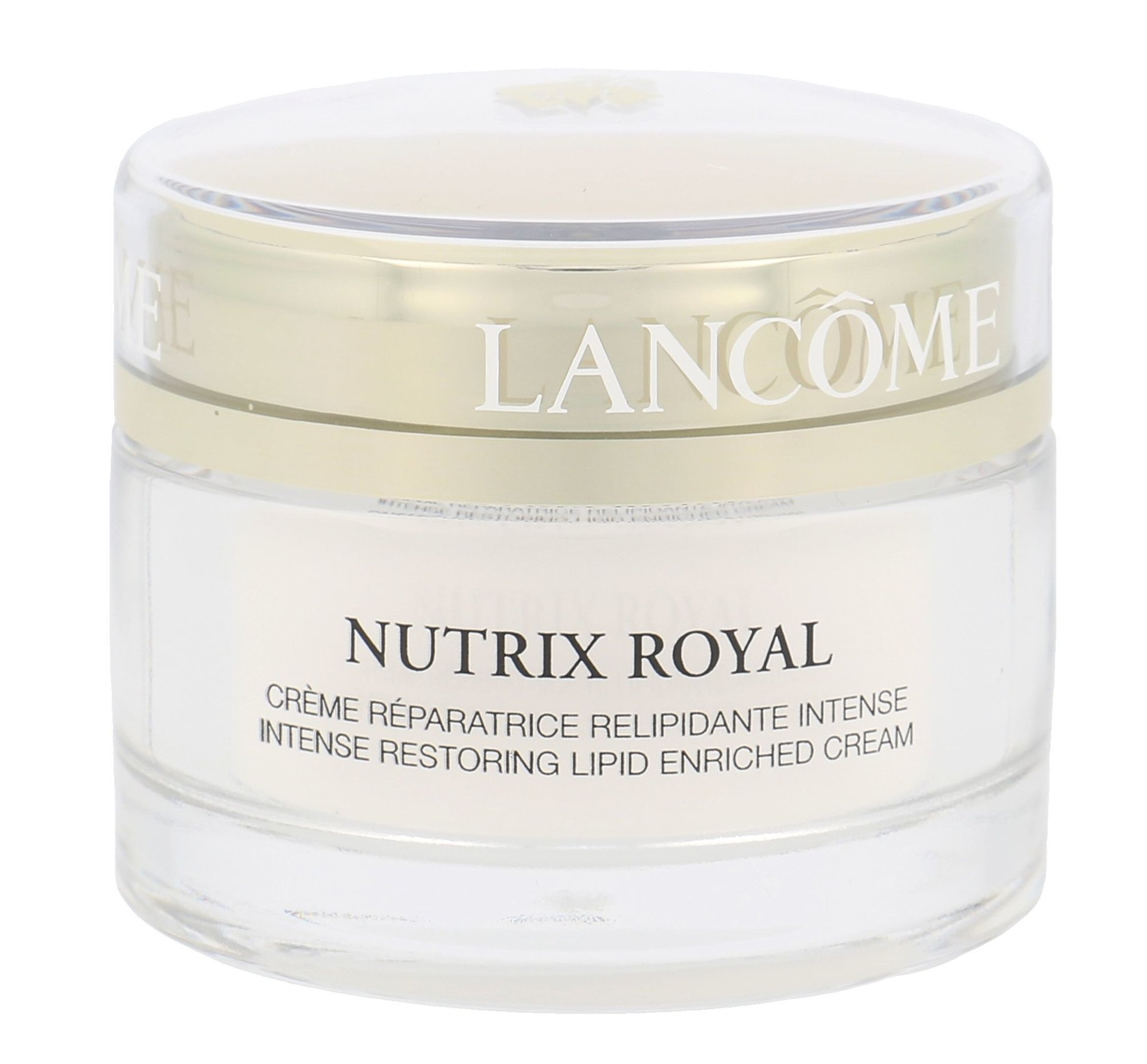Lancôme Nutrix Royal Cosmetic 50ml