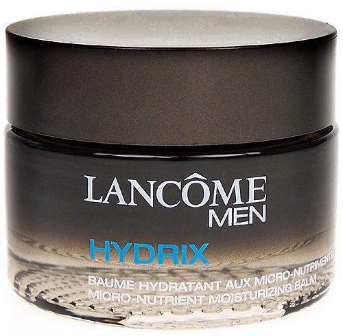 Lancôme Men Cosmetic 50ml