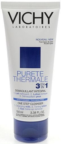 Vichy Purete Thermale 3in1 Cosmetic 100ml