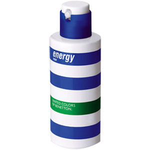 Benetton Energy EDT 100ml