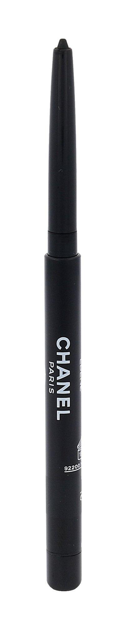 Chanel Stylo Yeux Cosmetic 0,3ml 10 Ebene