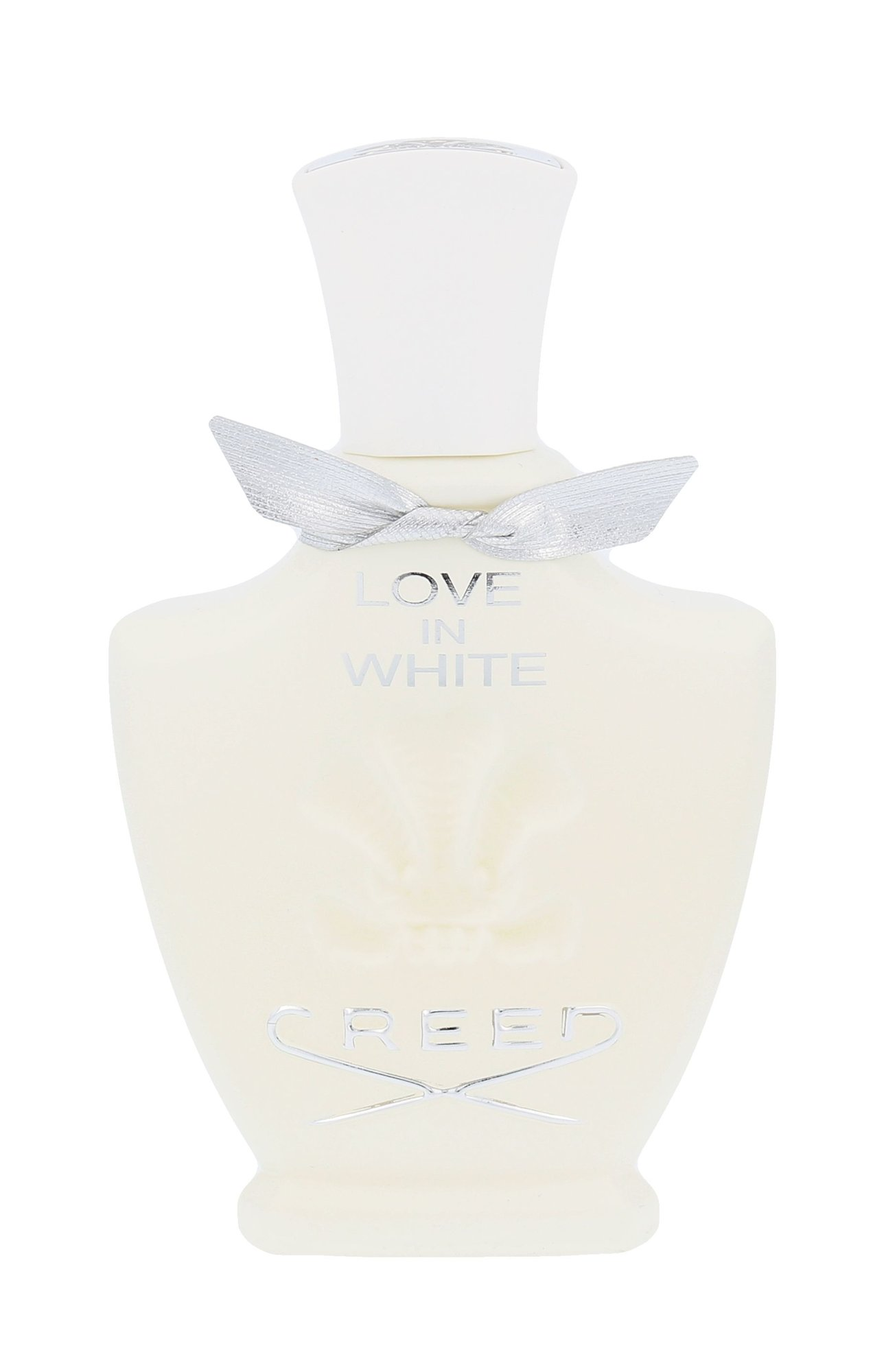 Creed Love in White Millesime 75ml