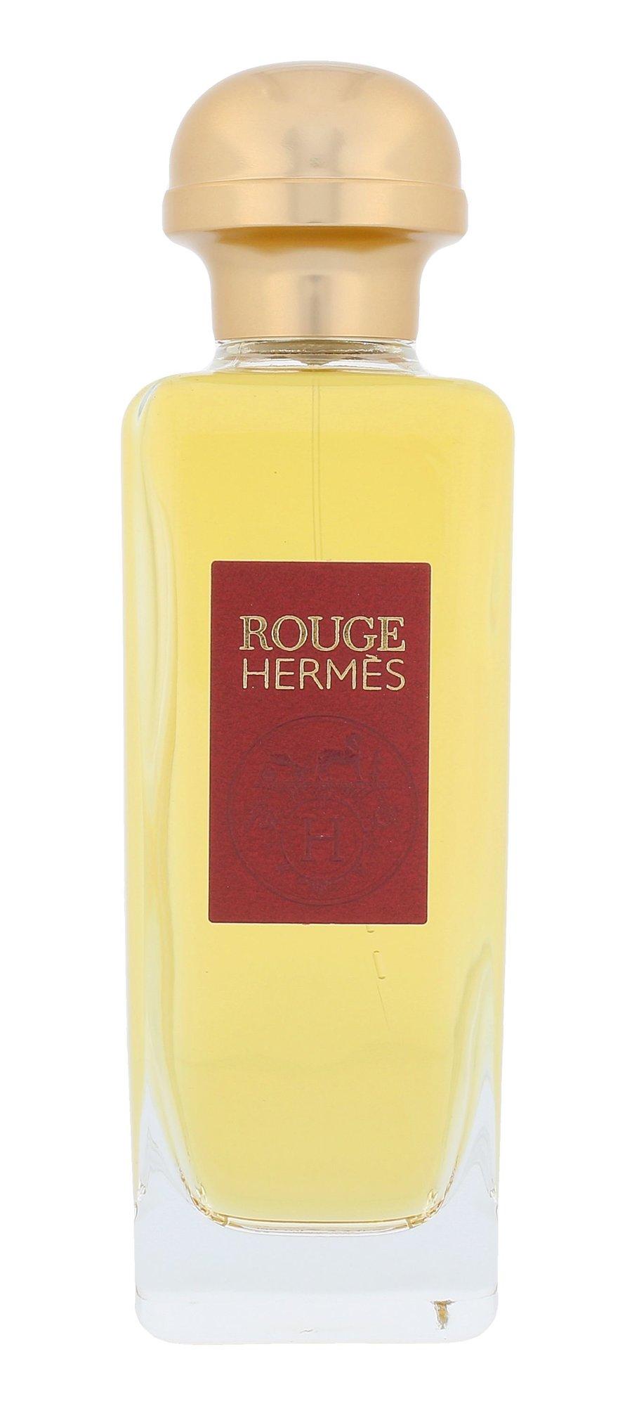 Hermes Rouge EDT 100ml