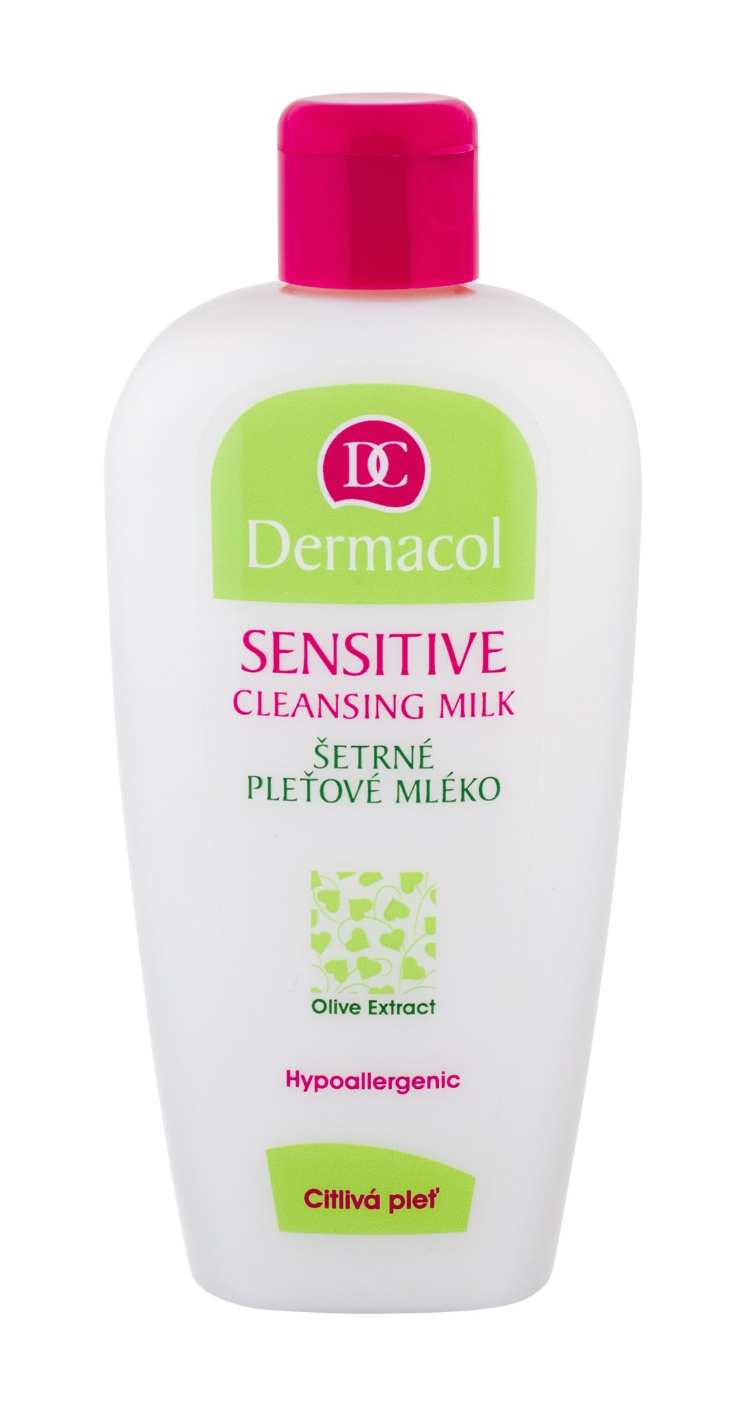 Dermacol Sensitive Cosmetic 200ml