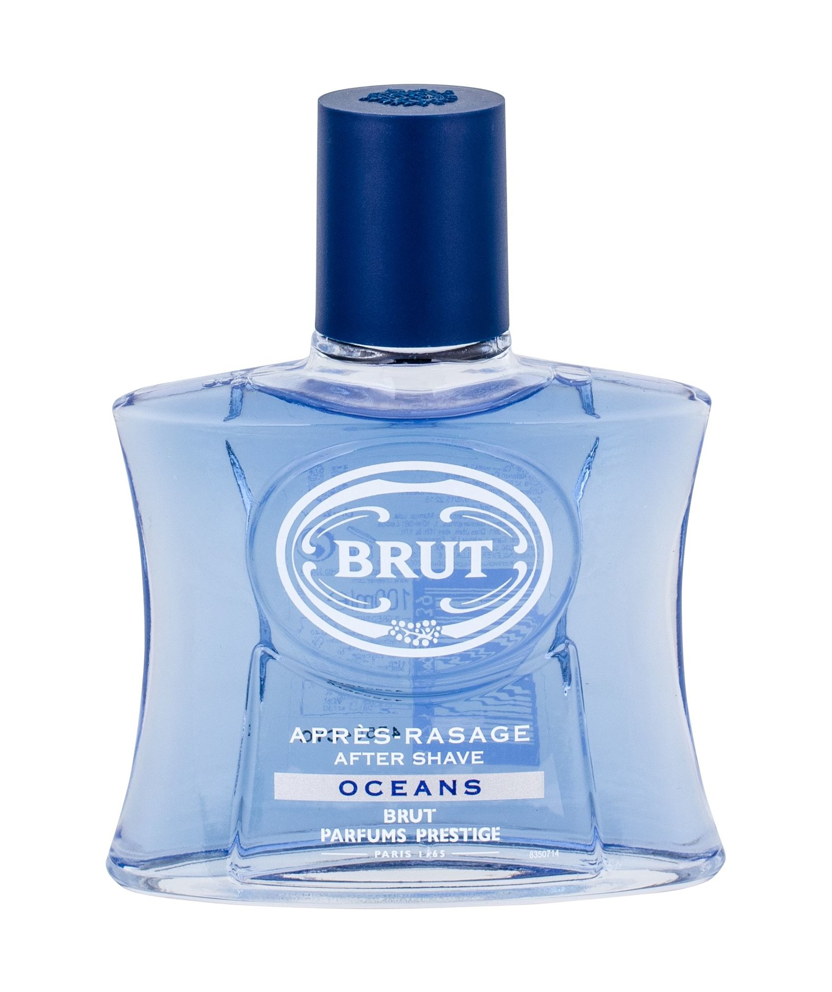 Brut Oceans Aftershave 100ml