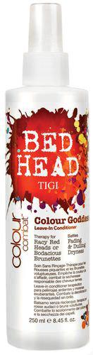 Tigi Bed Head Colour Combat Cosmetic 250ml