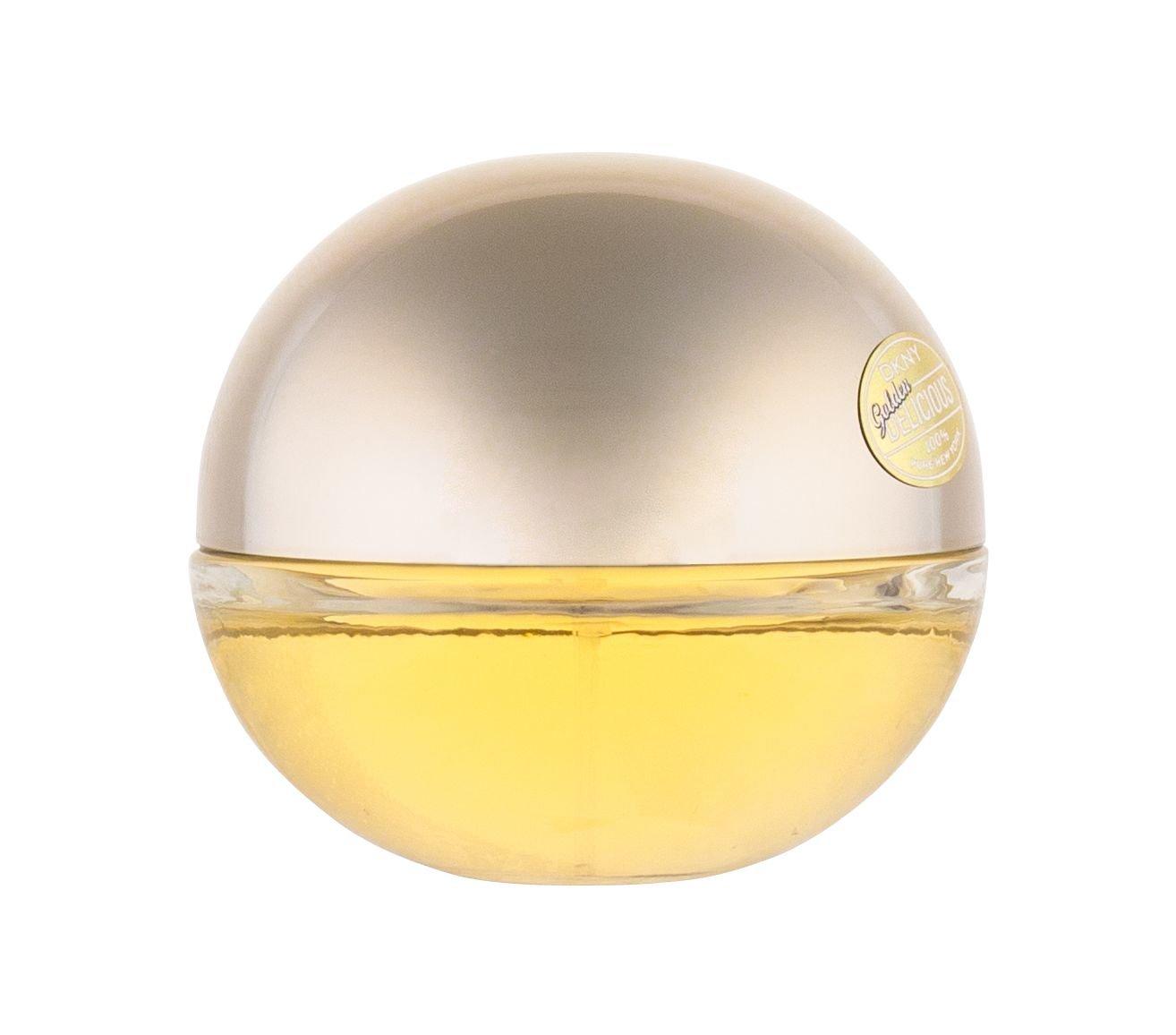 DKNY DKNY Golden Delicious EDP 30ml