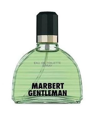 Marbert Gentleman EDT 50ml