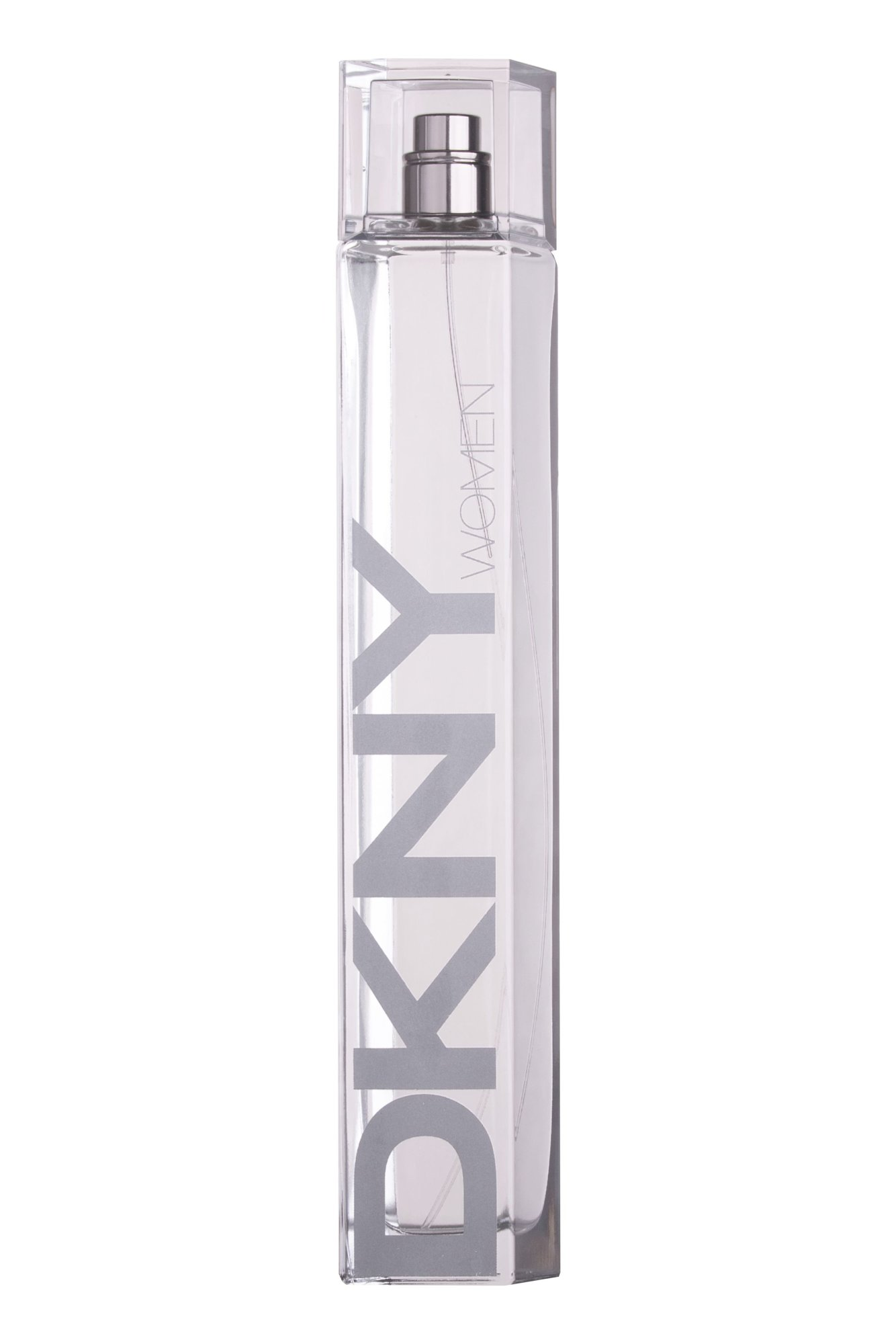 DKNY DKNY Energizing 2011 EDT 100ml