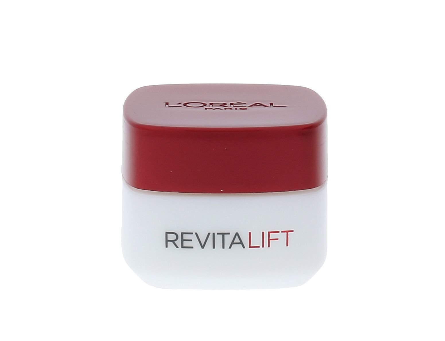 L´Oréal Paris Revitalift Cosmetic 15ml