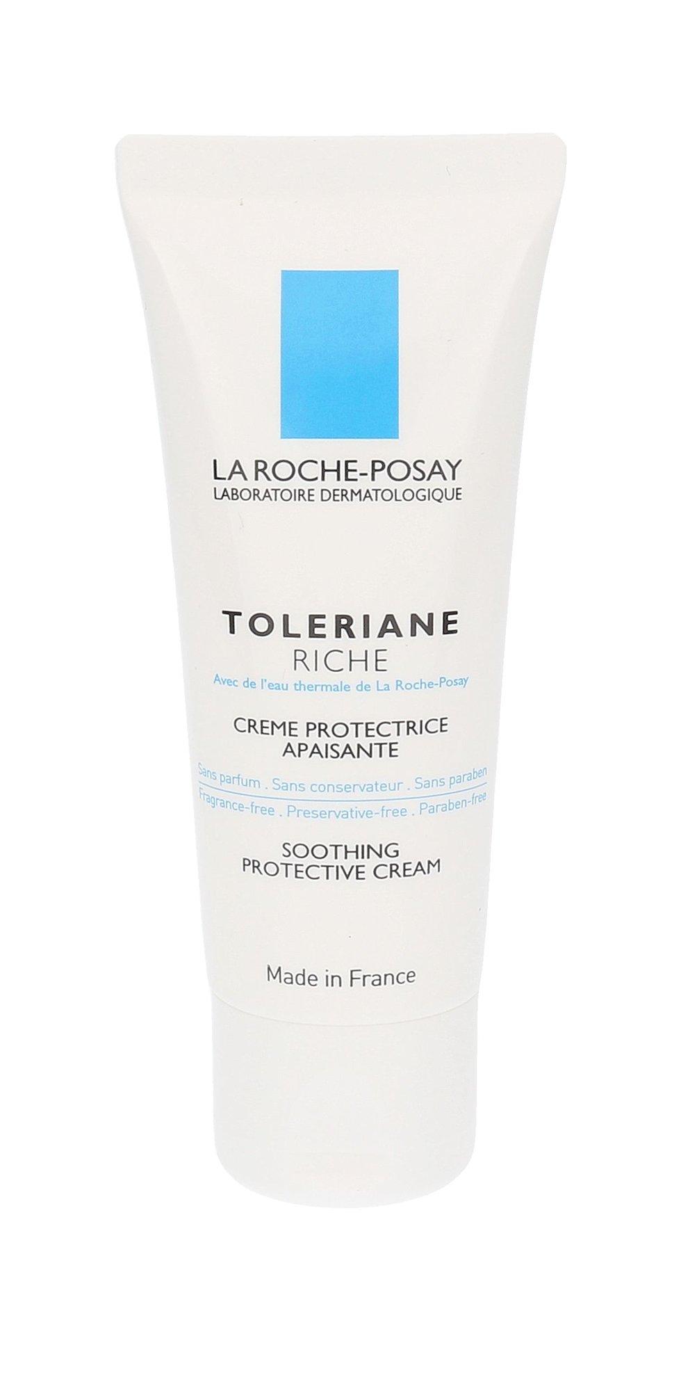 La Roche-Posay Toleriane Cosmetic 40ml  Riche