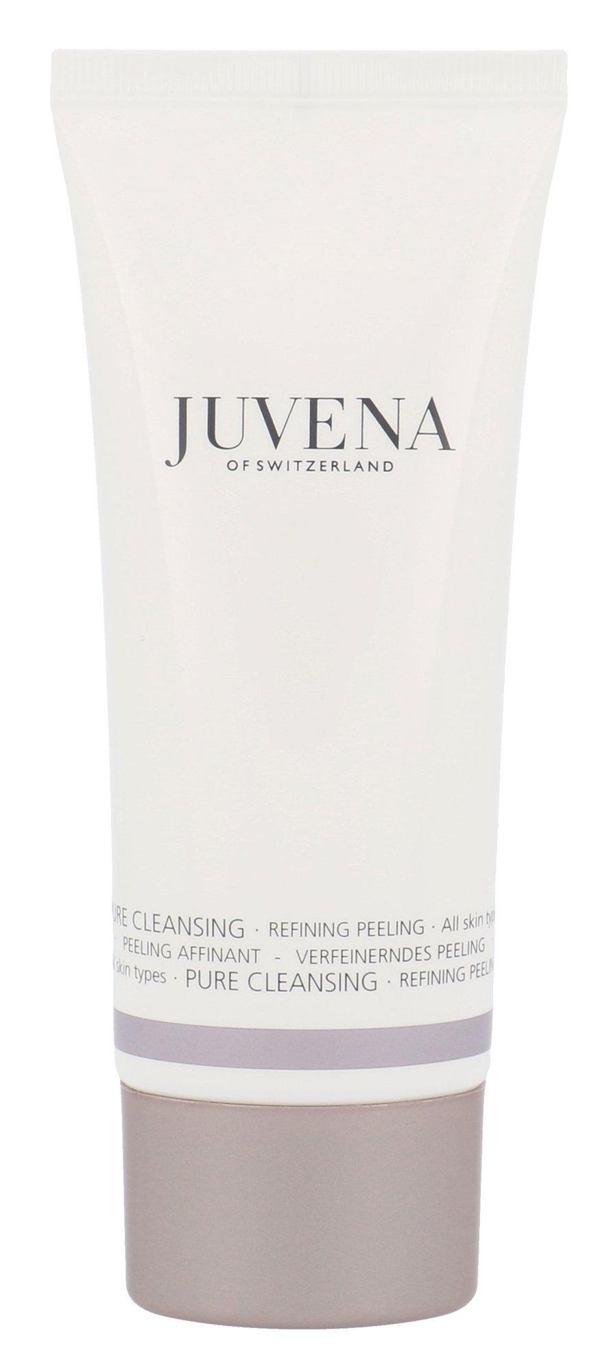 Šveitiklis Juvena Pure Cleansing