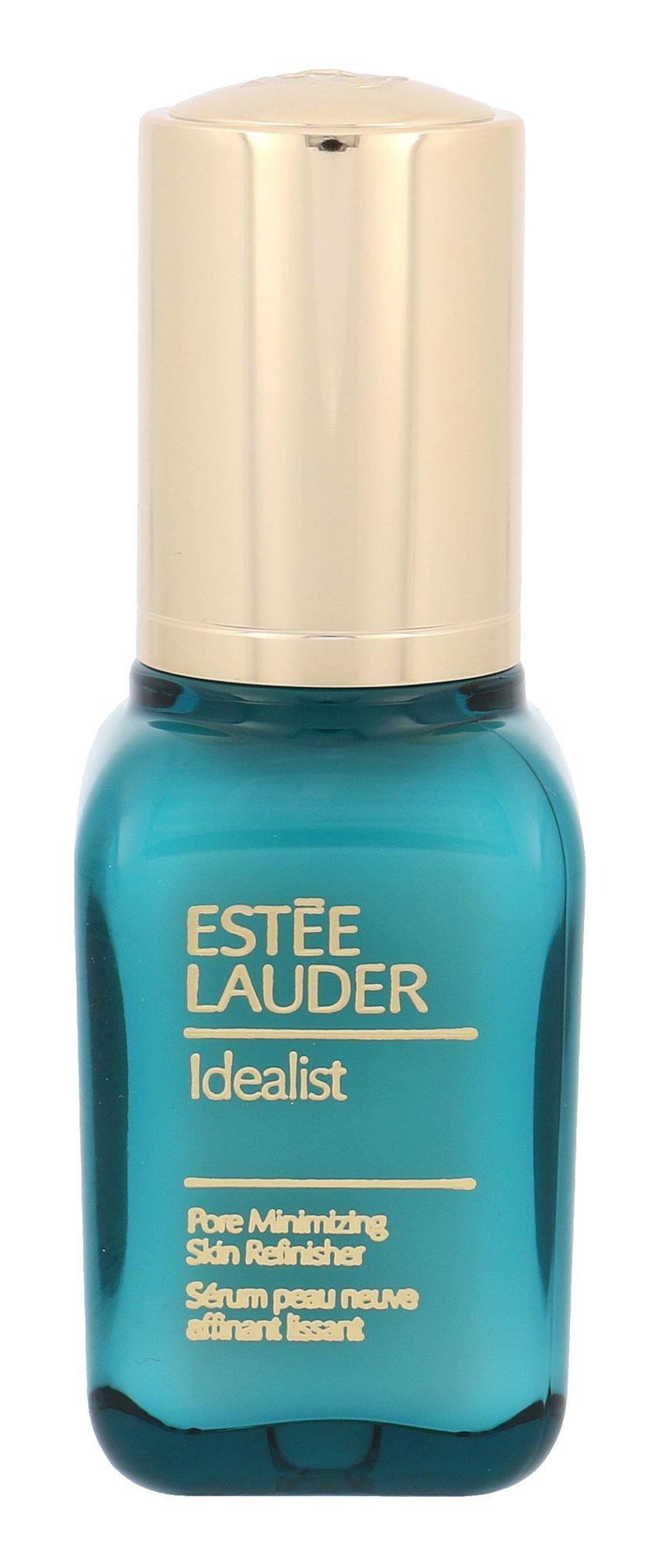 Estée Lauder Idealist Cosmetic 30ml