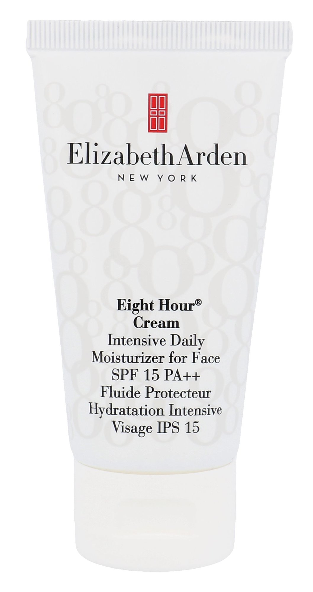 Elizabeth Arden Eight Hour Cream Cosmetic 49ml