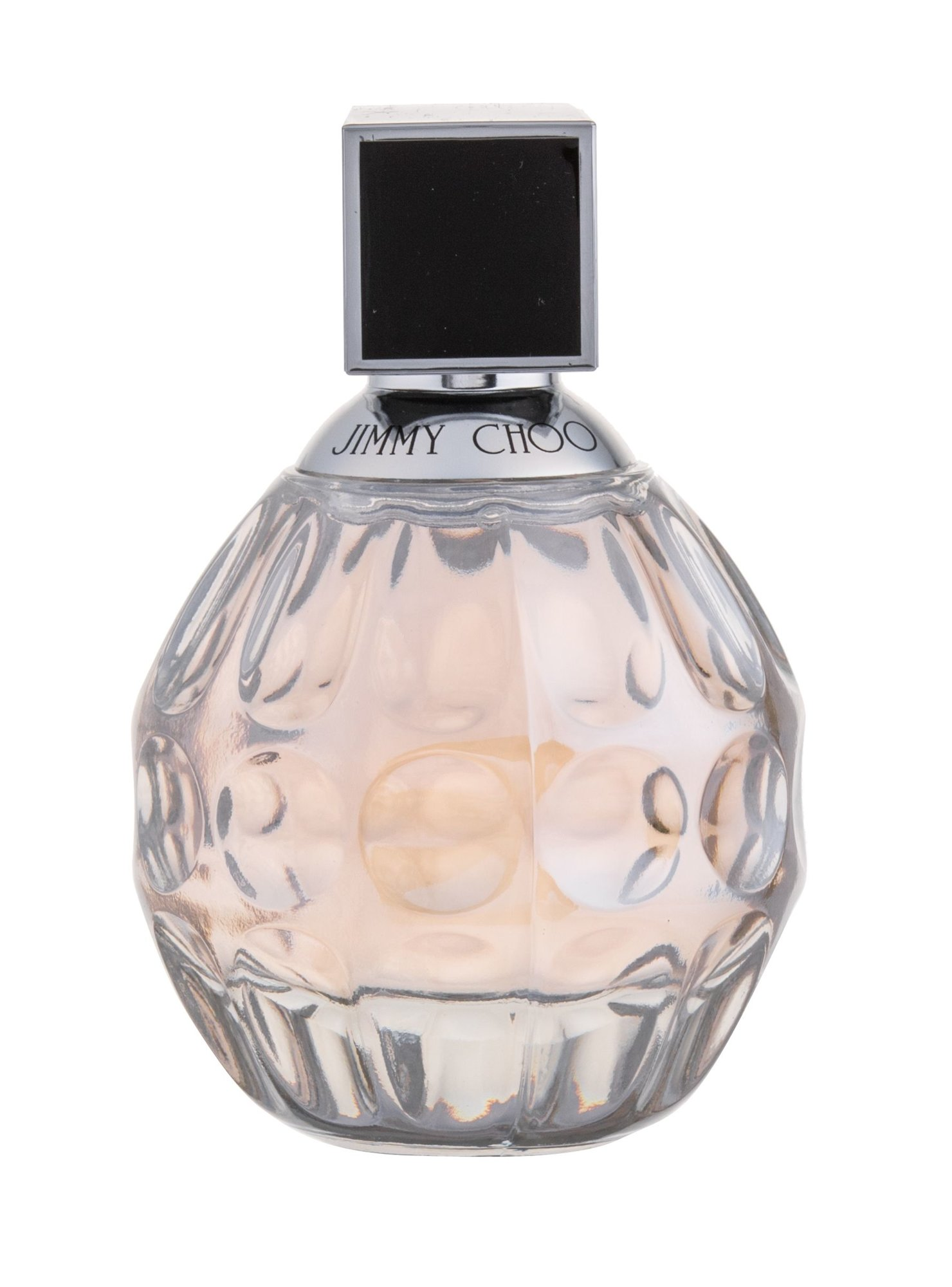 Jimmy Choo Jimmy Choo EDT 60ml