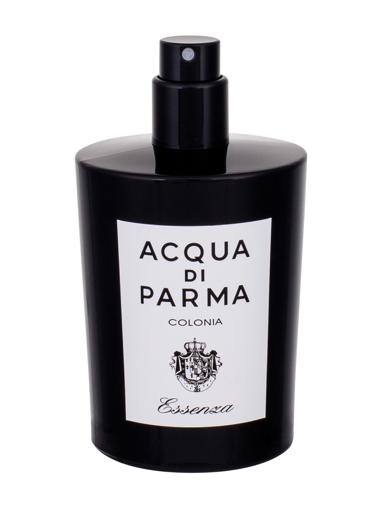 Acqua di Parma Colonia Essenza Cologne 100ml