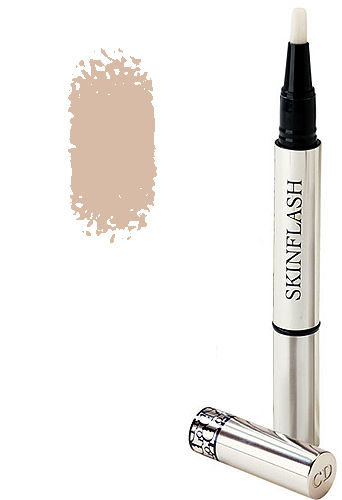 Christian Dior Skinflash Cosmetic 1,5ml 003 Apricot Glow