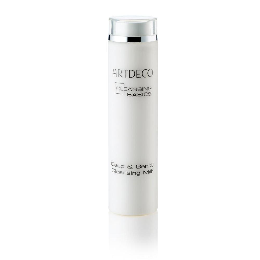 Artdeco Basics Cosmetic 200ml