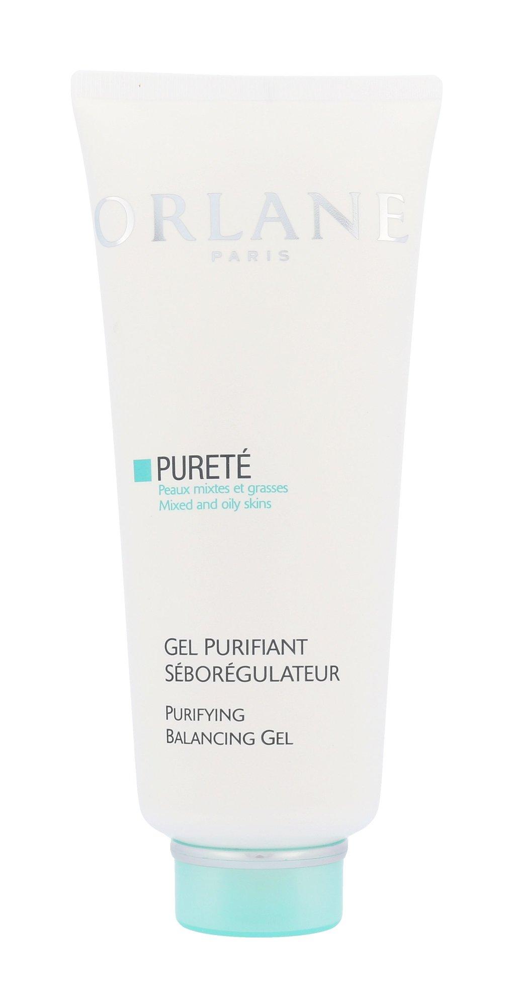 Orlane Pureté Cosmetic 200ml