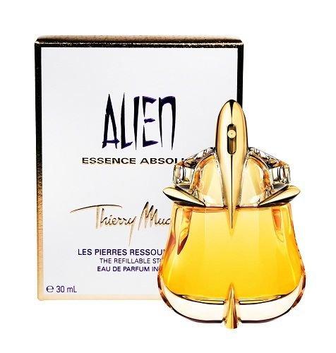 Thierry Mugler Alien Essence Absolue EDP 60ml