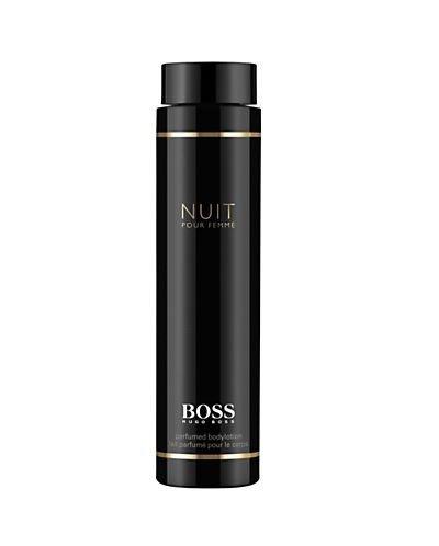 HUGO BOSS Boss Nuit Pour Femme Body lotion 200ml
