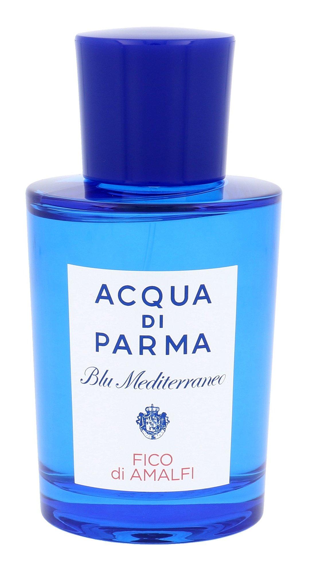 Kvepalai Acqua di Parma Blu Mediterraneo Fico di Amalfi
