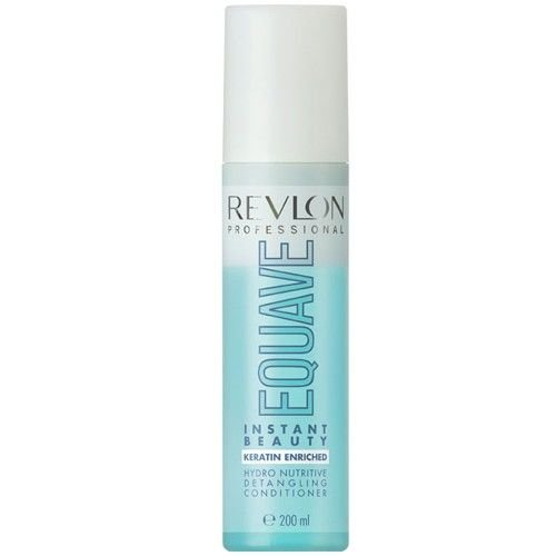 Revlon Professional Equave Cosmetic 200ml