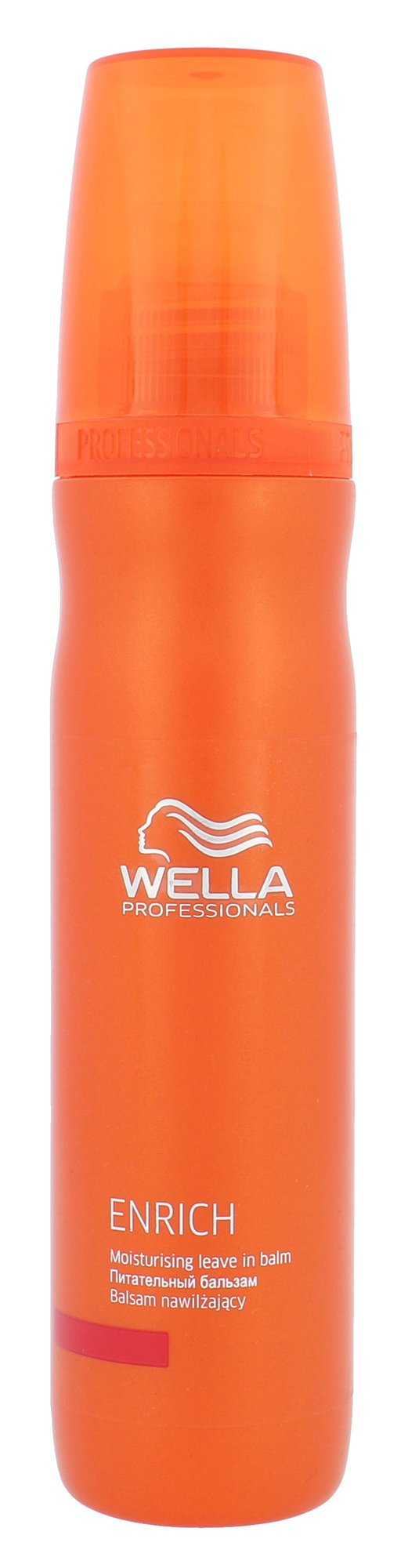 Wella Enrich Cosmetic 150ml