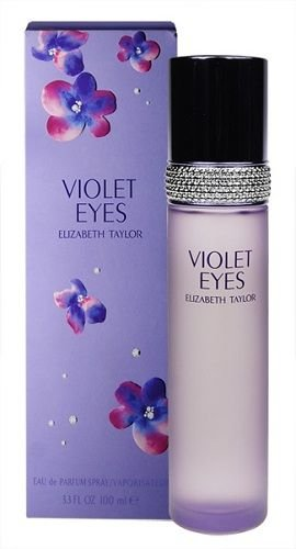 Elizabeth Taylor Violet Eyes EDP 30ml