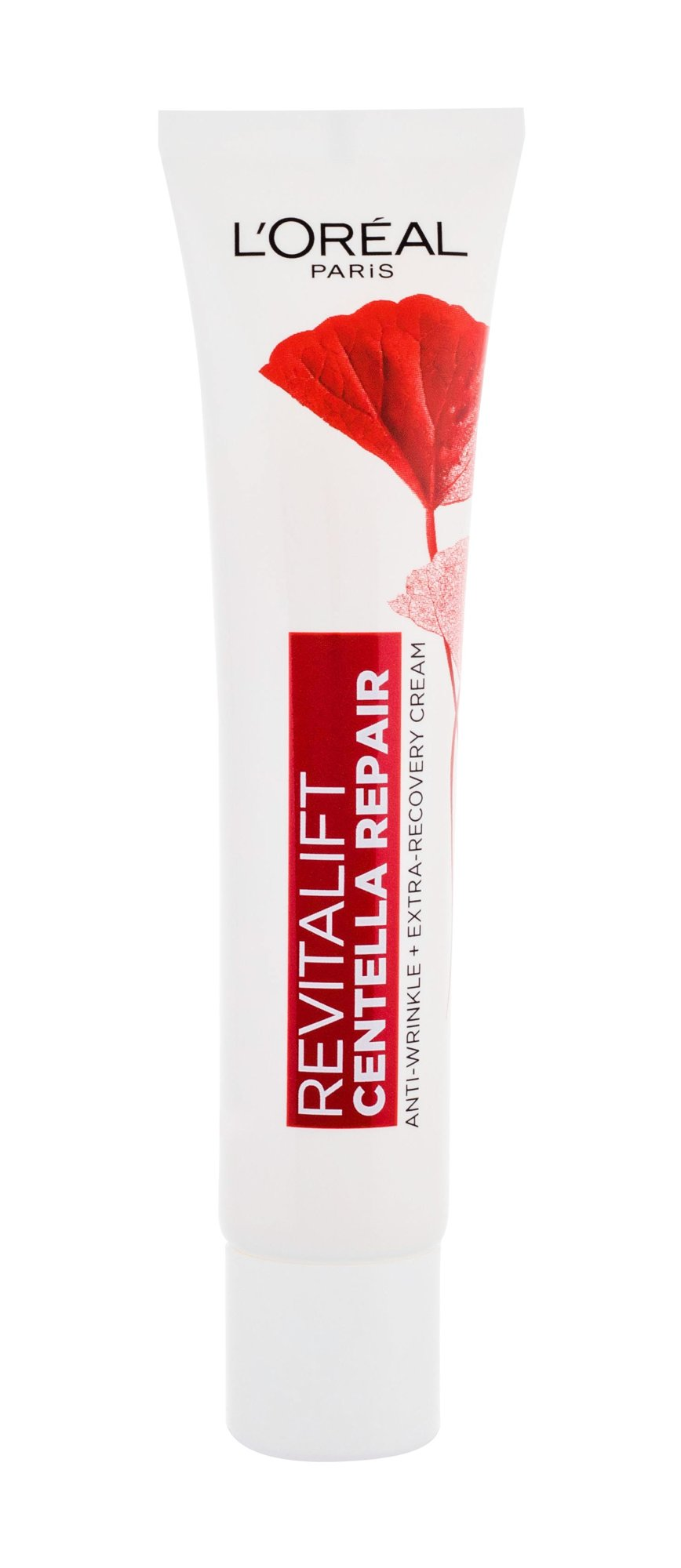 L´Oréal Paris Revitalift Day Cream 40ml