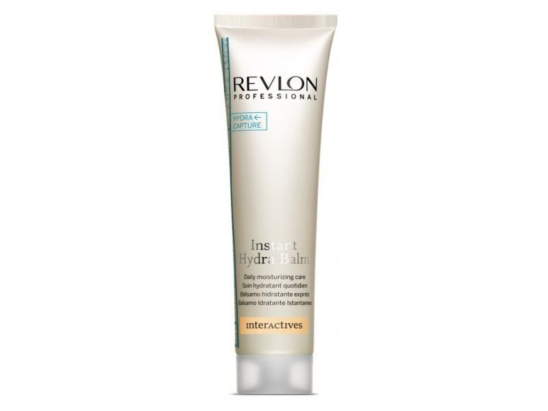 Revlon Professional Interactives Cosmetic 750ml  Hydra Rescue