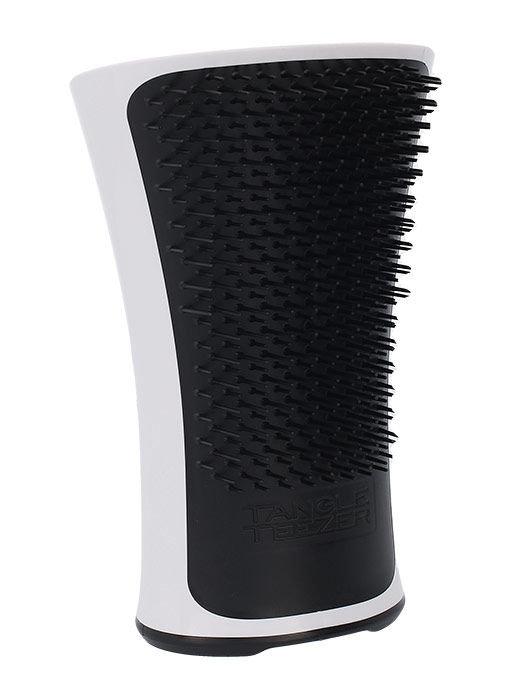 Plaukų šepetys Tangle Teezer Aqua Splash Hairbrush
