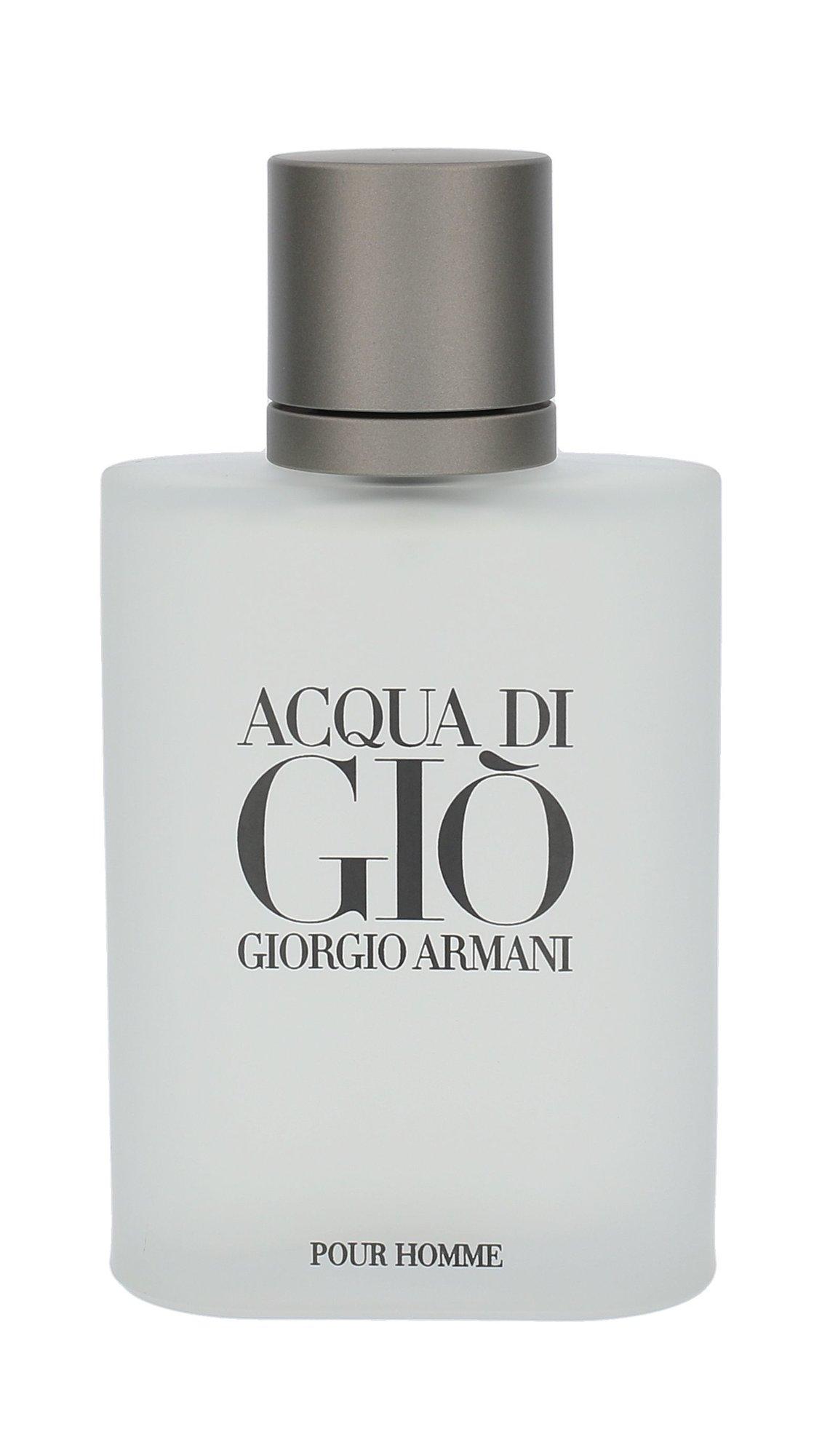 Giorgio Armani Acqua di Gio EDT 100ml