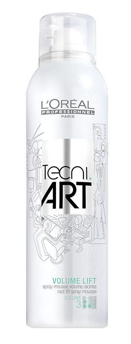L´Oréal Professionnel Tecni.Art Cosmetic 300ml