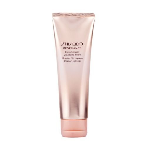 Shiseido Benefiance Cosmetic 125ml